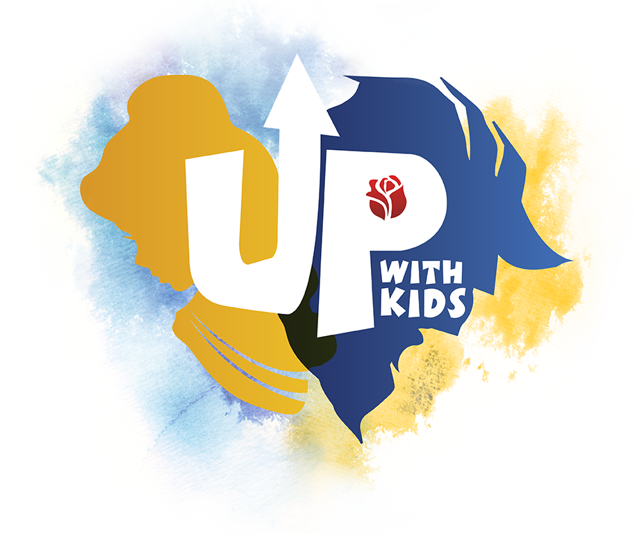 up-with-kids-logo-beauty-and-beast